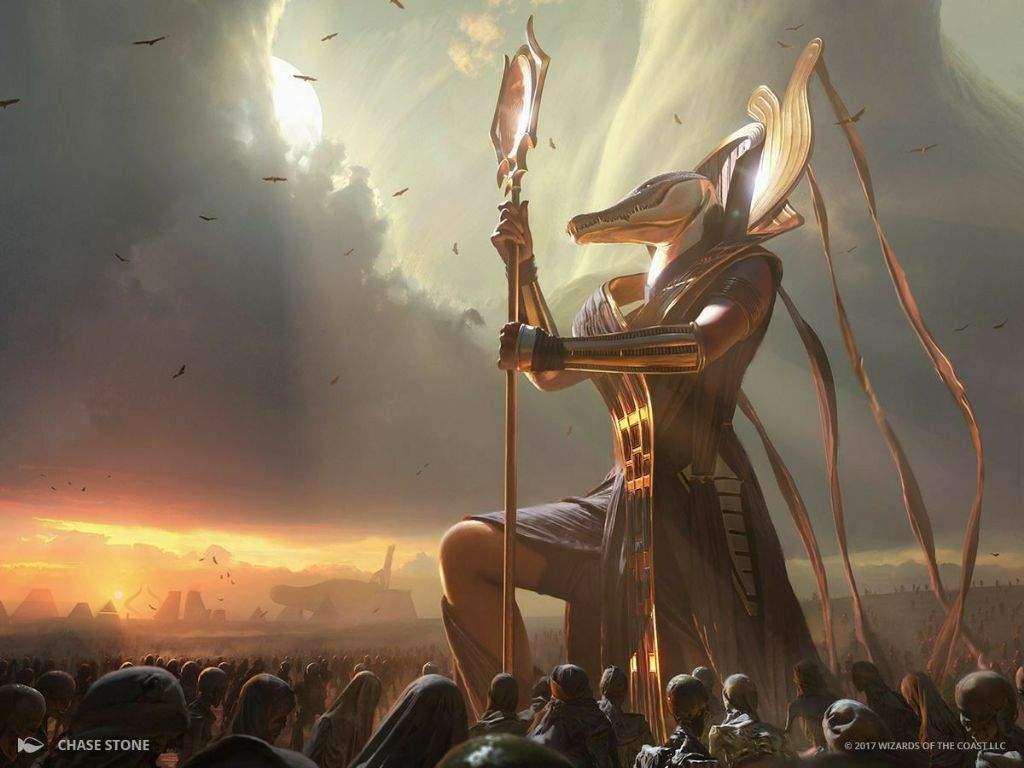 dios-Sobek
